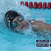 Valpo-vs-Shorewood-Swim-Club-Meet-2012 040