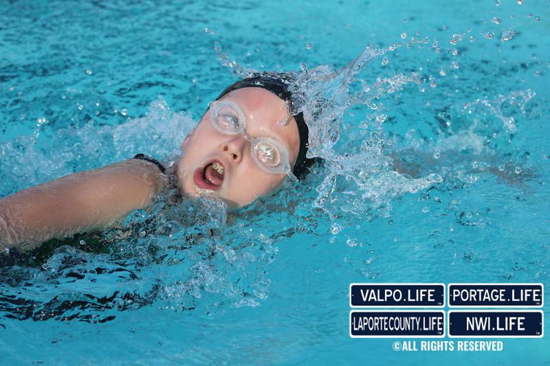 Valpo-vs-Shorewood-Swim-Club-Meet-2012 016