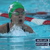 Valpo-vs-Shorewood-Swim-Club-Meet-2012 106