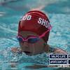 Valpo-vs-Shorewood-Swim-Club-Meet-2012 681