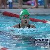 Valpo-vs-Shorewood-Swim-Club-Meet-2012 096
