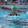 Valpo-vs-Shorewood-Swim-Club-Meet-2012 096