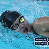 Valpo-vs-Shorewood-Swim-Club-Meet-2012 046