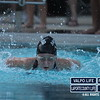 Valpo-vs-Shorewood-Swim-Club-Meet-2012 067