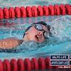 Valpo-vs-Shorewood-Swim-Club-Meet-2012 019