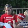 Valpo-vs-Shorewood-Swim-Club-Meet-2012 035