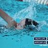 Valpo-vs-Shorewood-Swim-Club-Meet-2012 002