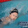 Valpo-vs-Shorewood-Swim-Club-Meet-2012 005