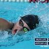 Valpo-vs-Shorewood-Swim-Club-Meet-2012 036