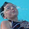 Valpo-vs-Shorewood-Swim-Club-Meet-2012 091