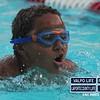 Valpo-vs-Shorewood-Swim-Club-Meet-2012 677