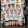 18s Gold 1st Place