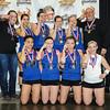 16 Gold Champions