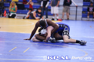 Club Wrestling- Osceola 2013-8