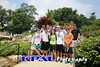 Penn State Camp 2013-5