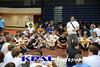 Penn State Camp 2013-8