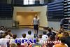Penn State Camp 2013-12
