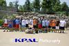 Penn State Camp 2013-7