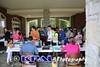 Penn State Camp 2013-3