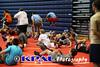 Penn State Camp 2013-10