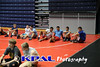 Penn State Camp 2013-9