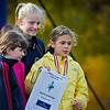 Stella, Liliane, Emmie & Jade<br /> October 27, 2012