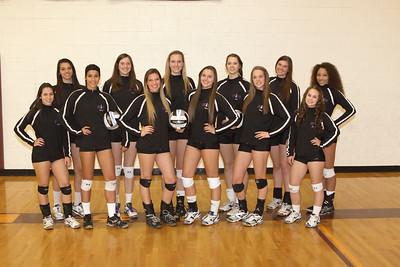Team - 2013 AZ Storm 17 Thunder