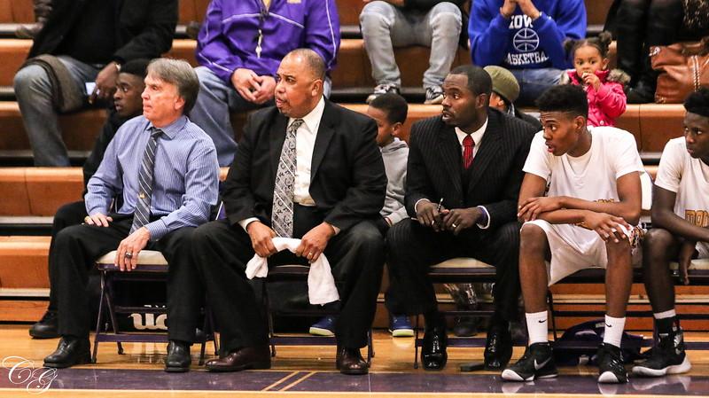 Coach Moore 4