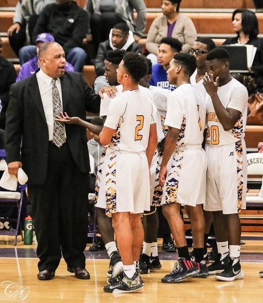 Coach Moore 7