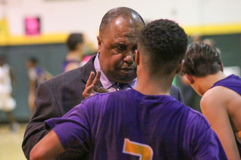 Coach Moore 47