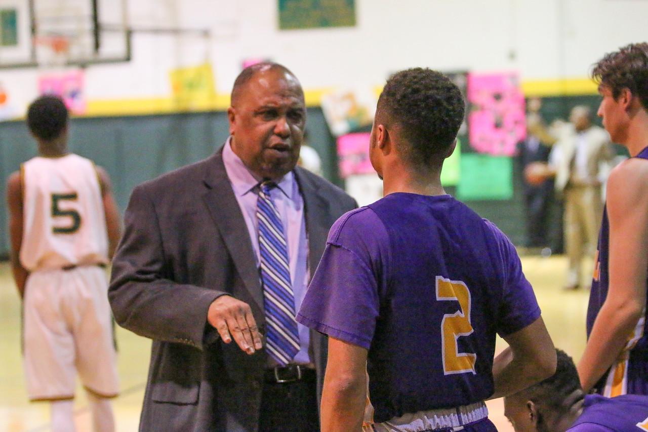 Coach Moore 46