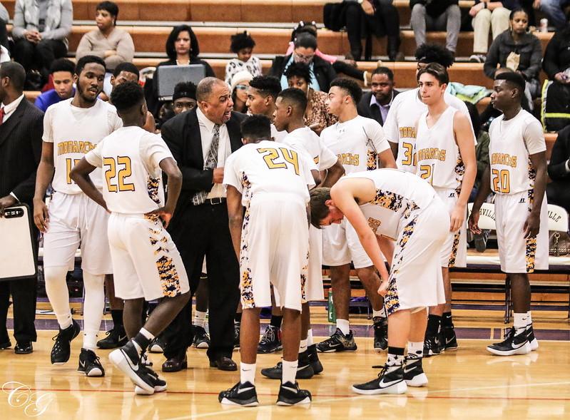 Coach Moore 19