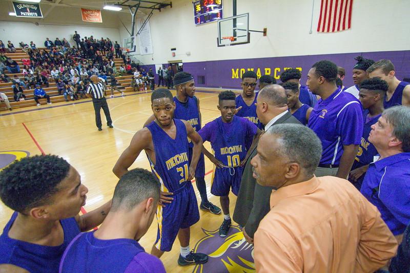 Coach Moore 25