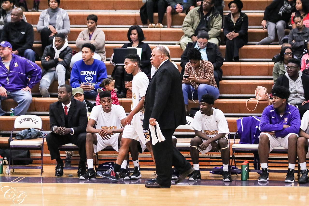 Coach Moore 6