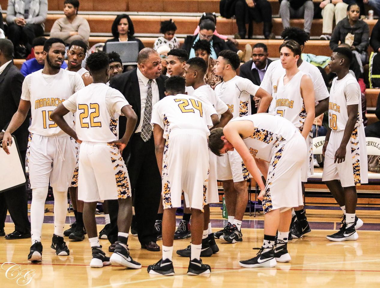 Coach Moore 20