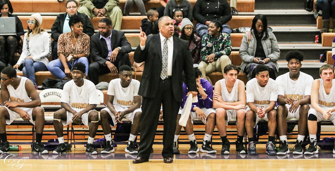 Coach Moore 12