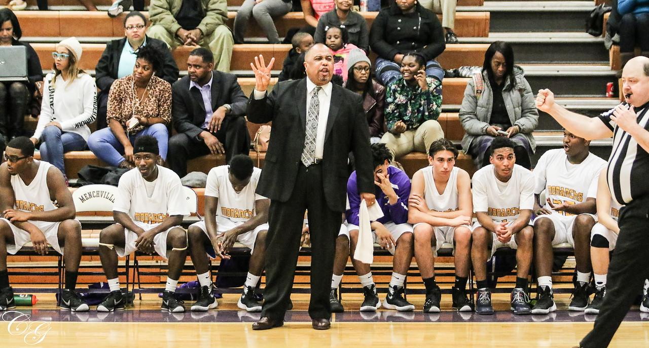 Coach Moore 13