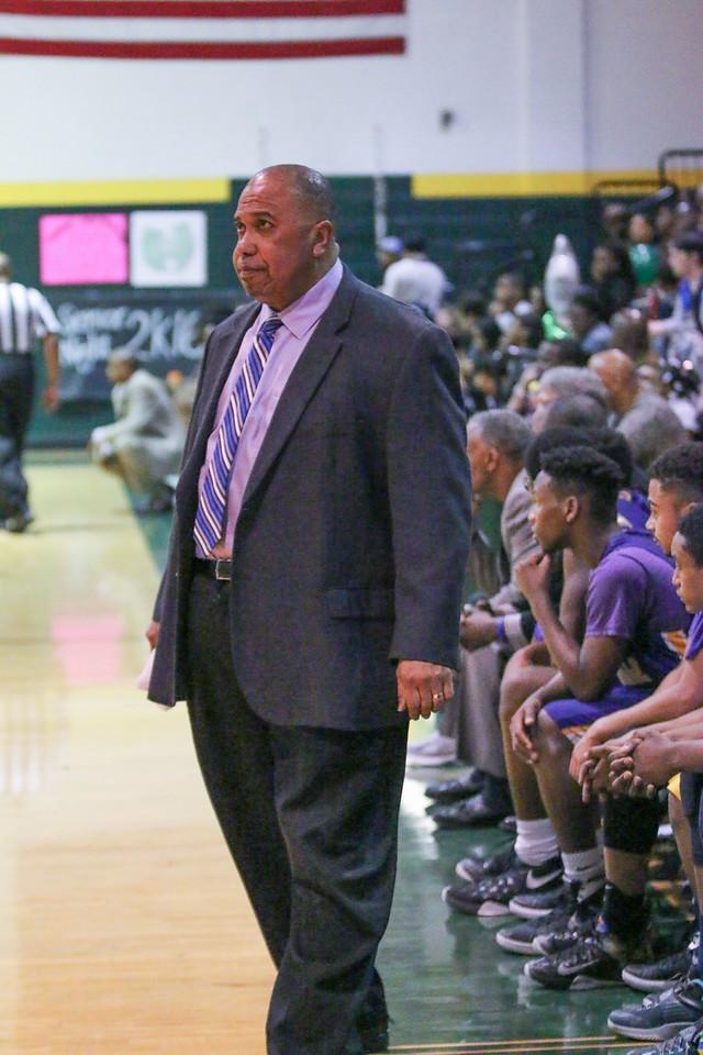 Coach Moore 48