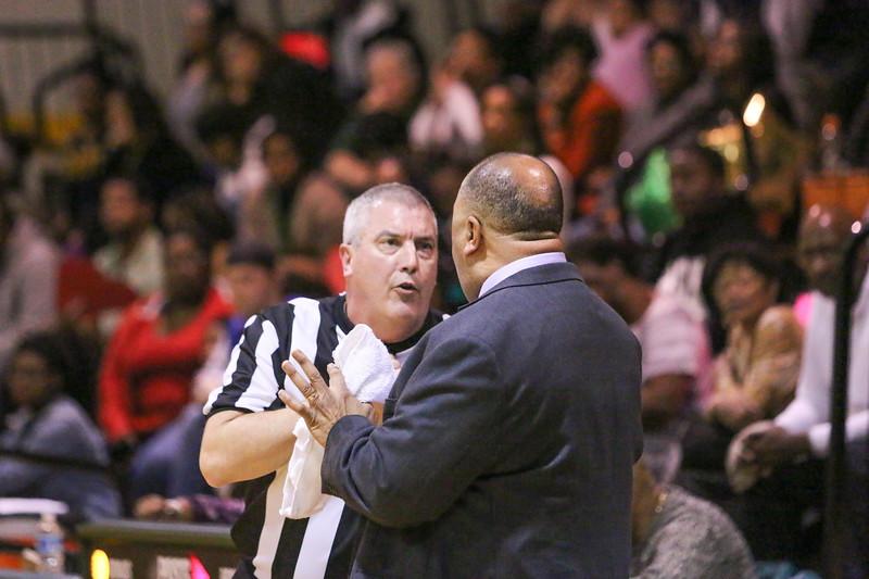 Coach Moore 49