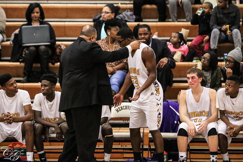 Coach Moore 14