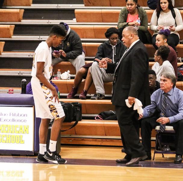 Coach Moore 15