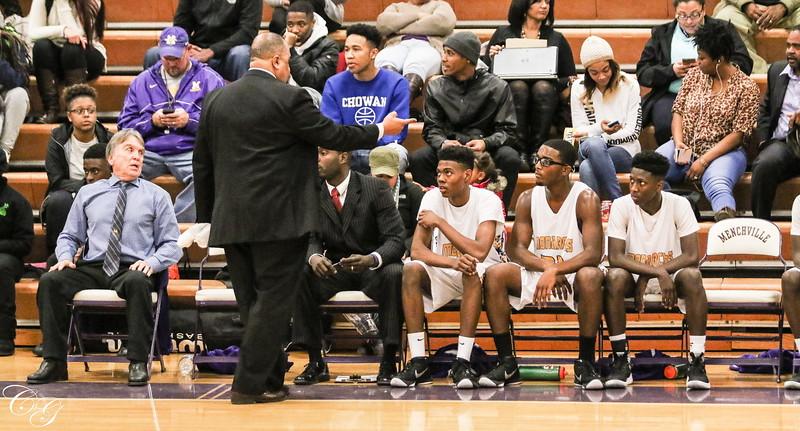 Coach Moore 9