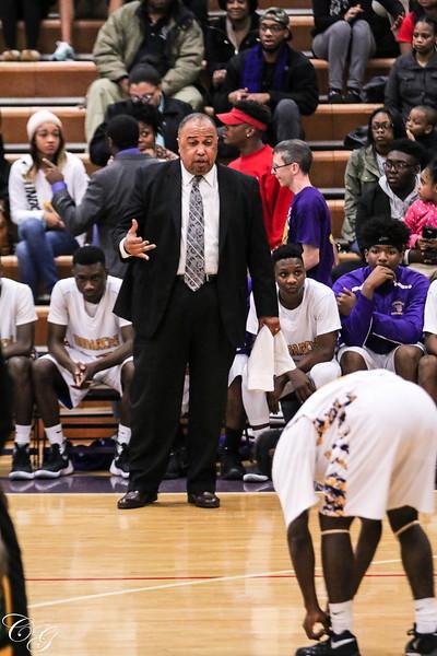 Coach Moore 3