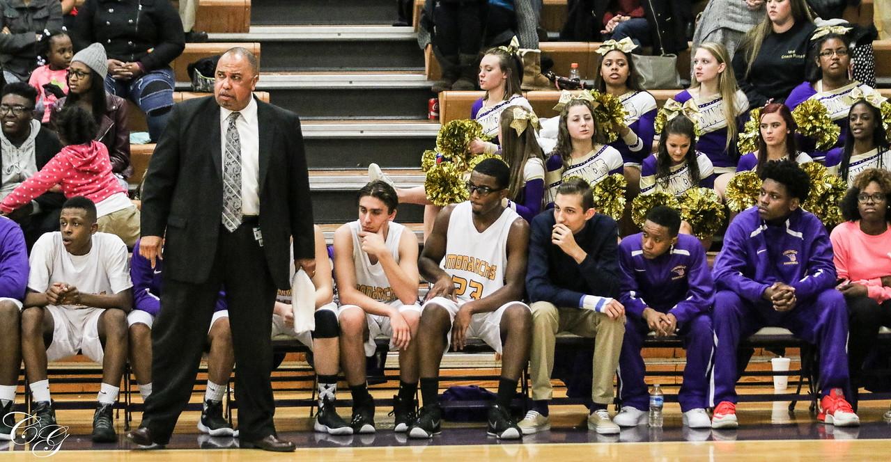 Coach Moore 5