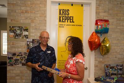keppel-party-002