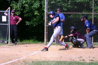 Cobra Baseball