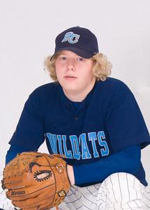 Cody-14