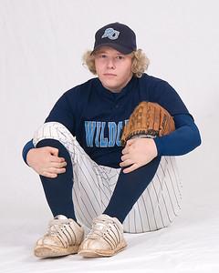 Cody-24
