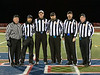 The Game Officials 0253