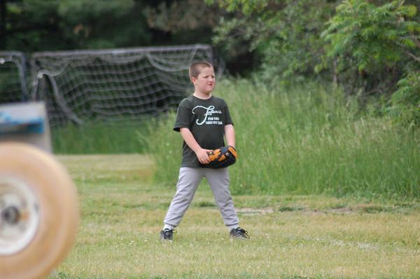 Cole & Rachel Baseball-2008
